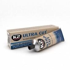 Abrazīva pulēšanas pasta K2 Ultra Cut