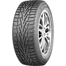 205/55 R16 SNOW CROSS