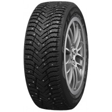 195/65R15 CORDIANT SNOW CROSS  2  ar radzēm