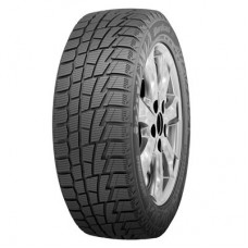 205/55 R16 CORDIANT WINTER DRIVE