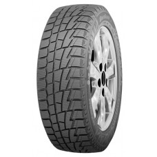 185/65R15 CORDIANT WINTER DRIVE