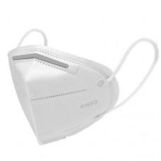 Sejas maska KN95 / FFP2