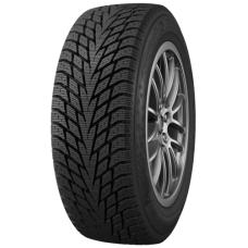 205/55 R16 CORDIANT WINTER DRIVE 2